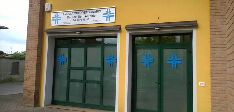 veterinario-donzelli_ev