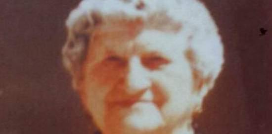 105-anni-maria-ev