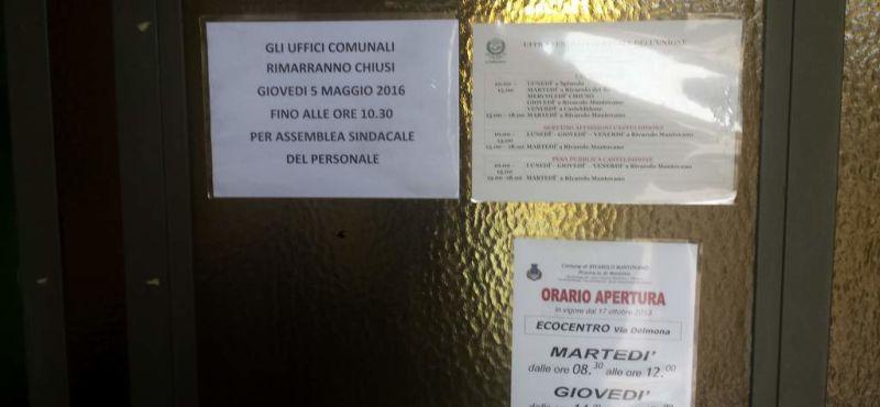 assemblea-rivarolo-uffici-ev