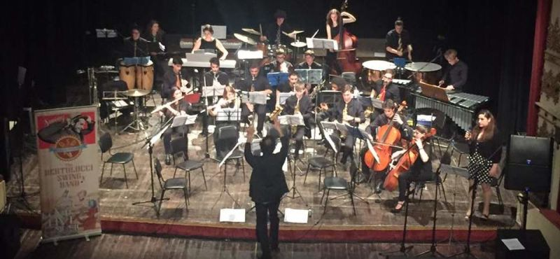 bertolucci-swing-band-ev