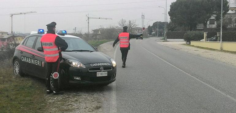 carabinieri-sabbioneta_ev