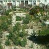 cimitero-ev