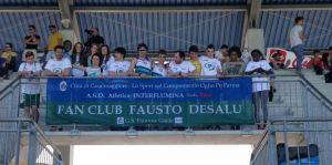 desalu-modena-fans-club-ev