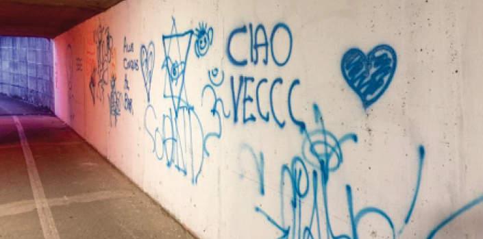 graffiti-sottopasso-cingia-ev