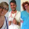 infermieri-ospedale_ev