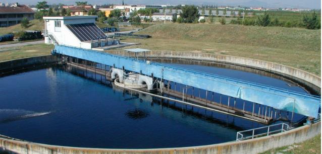 padania-acque-ev
