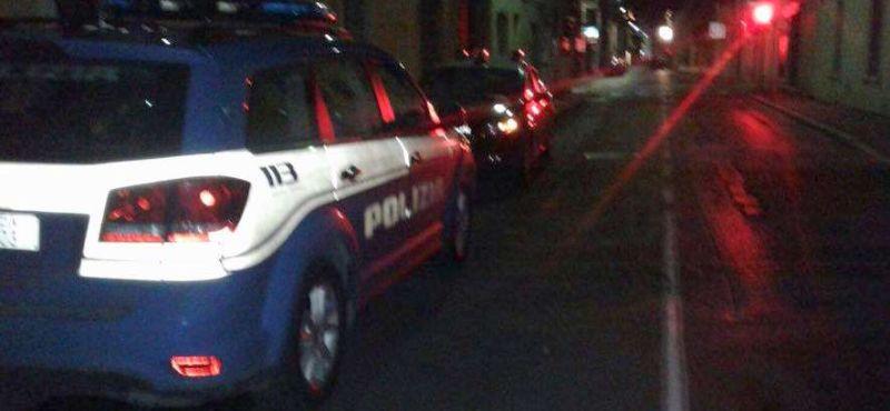 polizia-carabinieri-ev
