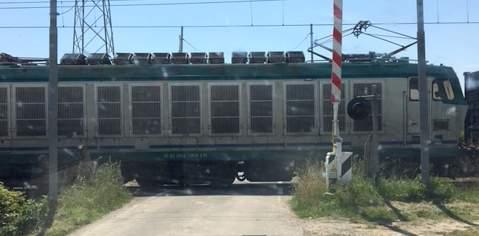 pozzo-treno-ev