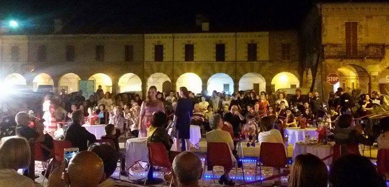 san-martino-festa_ev