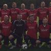 squadra-calcio-oglio-po-ev