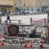 strisce-pedonali-lavori_ev