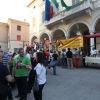 viadana-festa-lambrusco_ev