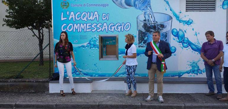 acqua-commessaggio_ev