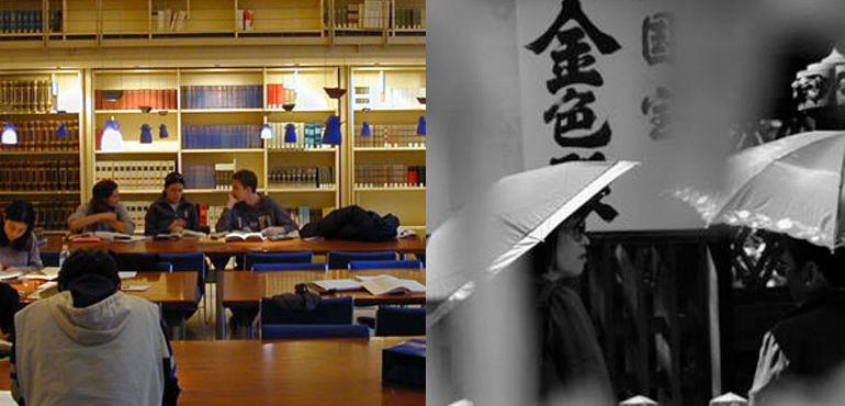 biblioteca-stupor-mundi_ev
