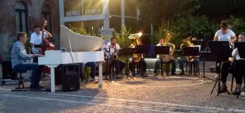 concerto-canneto-ev