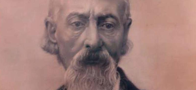degiovanni-ev