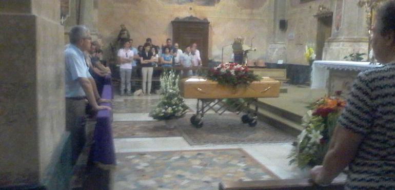funerale-malachini_ev