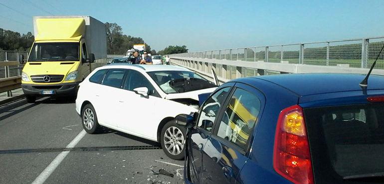 incidente-ponte-po_ev