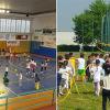lena-multi-sport-baslenga_ev