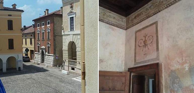 palazzo-cavalleggero_ev