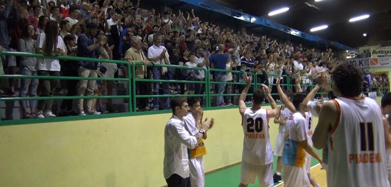 piadena-basket-saluto_ev