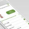 pomi-app-ev
