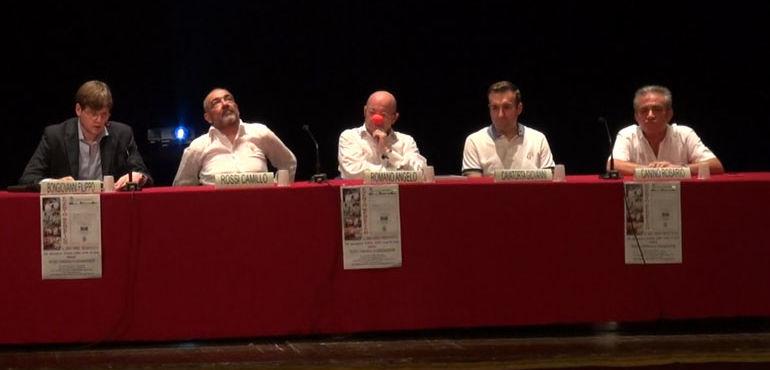 romano-conferenza_ev