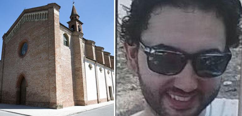 soncini-diego-chiesa-canneto_ev