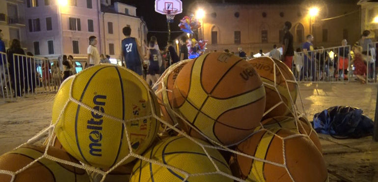 street-basket_ev