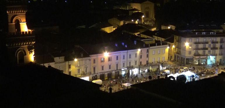 torre-littoria-notte_ev
