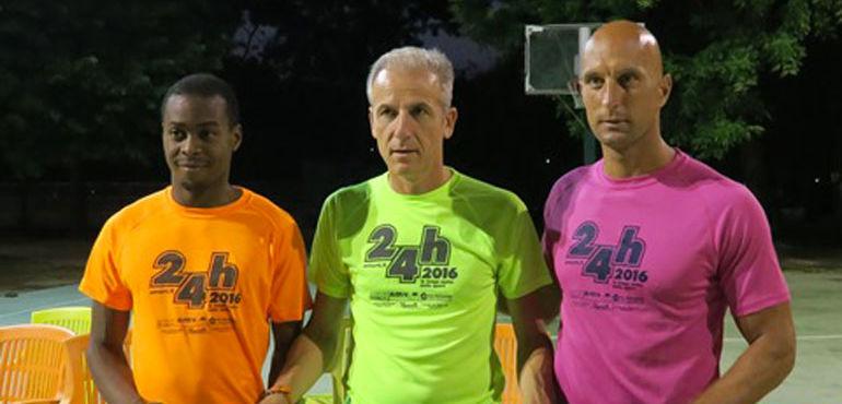 24-ore-sport_ev