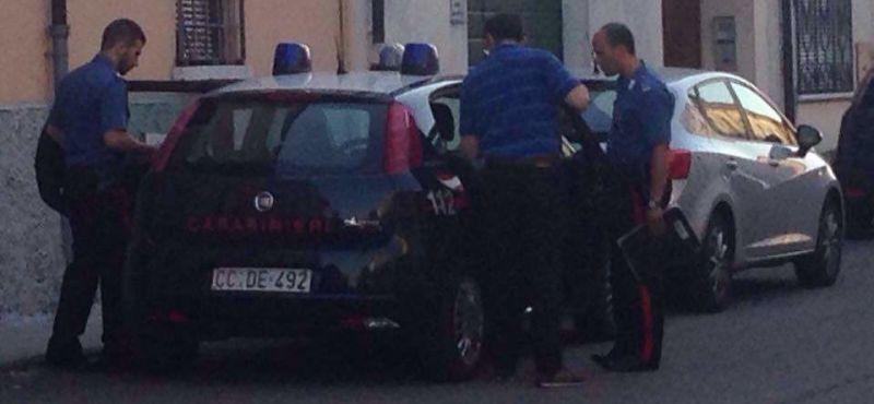 carabinieri-bozzolo-ev