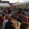 festa-belforte_ev