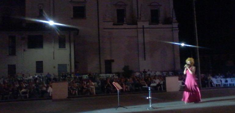 festa-cappella-picenardi_ev