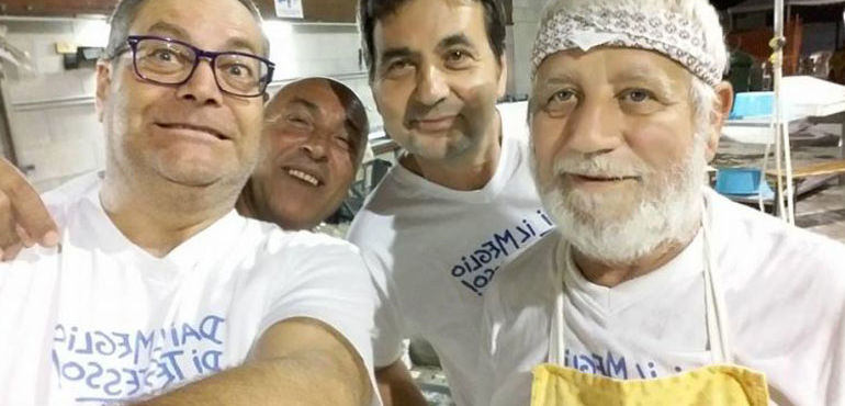 festa-volontari-avis_ev