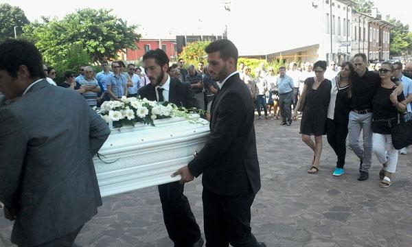 funerale-scaravelli2