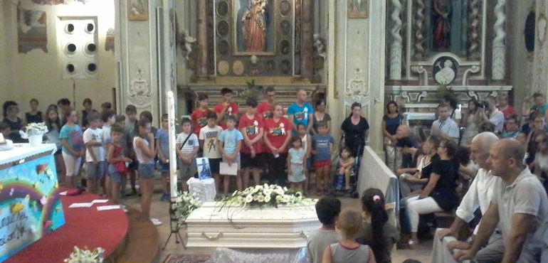 funerale-scaravelli_ev