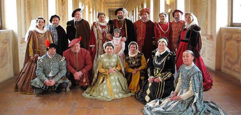 gruppo-storico-sabbioneta_ev