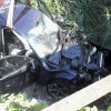 incidente-commessaggio_ev