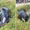 incidente-vicoboneghisio_ev