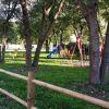 parco-beltrami-ev