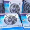 ventilatori-cred_ev