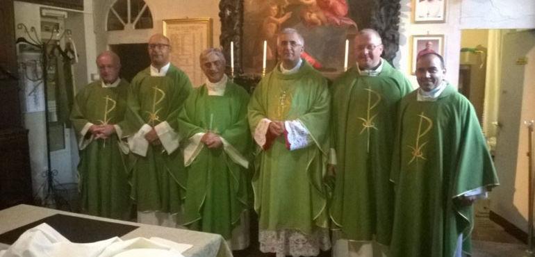 vescovo-viadana_ev