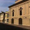 Casalmaggiore_Teatro
