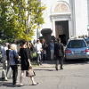 funerali-caccia-zaffanella_ev