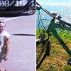ladro-biciclette_ev