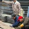 lavoratori-stranieri_ev