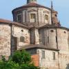 villa pasquali-ev
