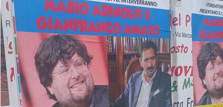 adinolfi-amato-manifesto_ev