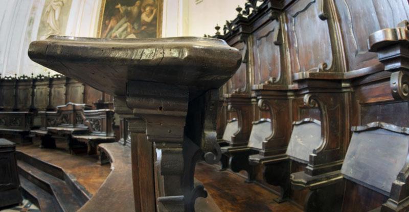 chiesa-bibiena-villa